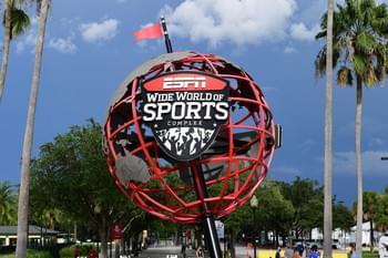 ESPN NBA Insider Tim MacMahon Details the NBA Boycott & the Latest on Porzingis Health