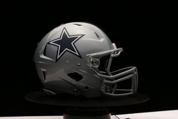 ESPN Cowboys Insider Todd Archer Answers Our Most Important Cowboys Questions