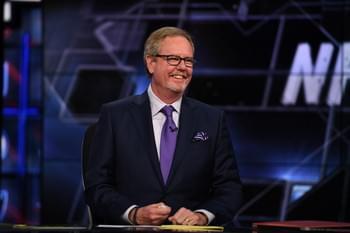 ESPN NFL Insider Ed Werder talks Cowboys & the Surprising Saints News