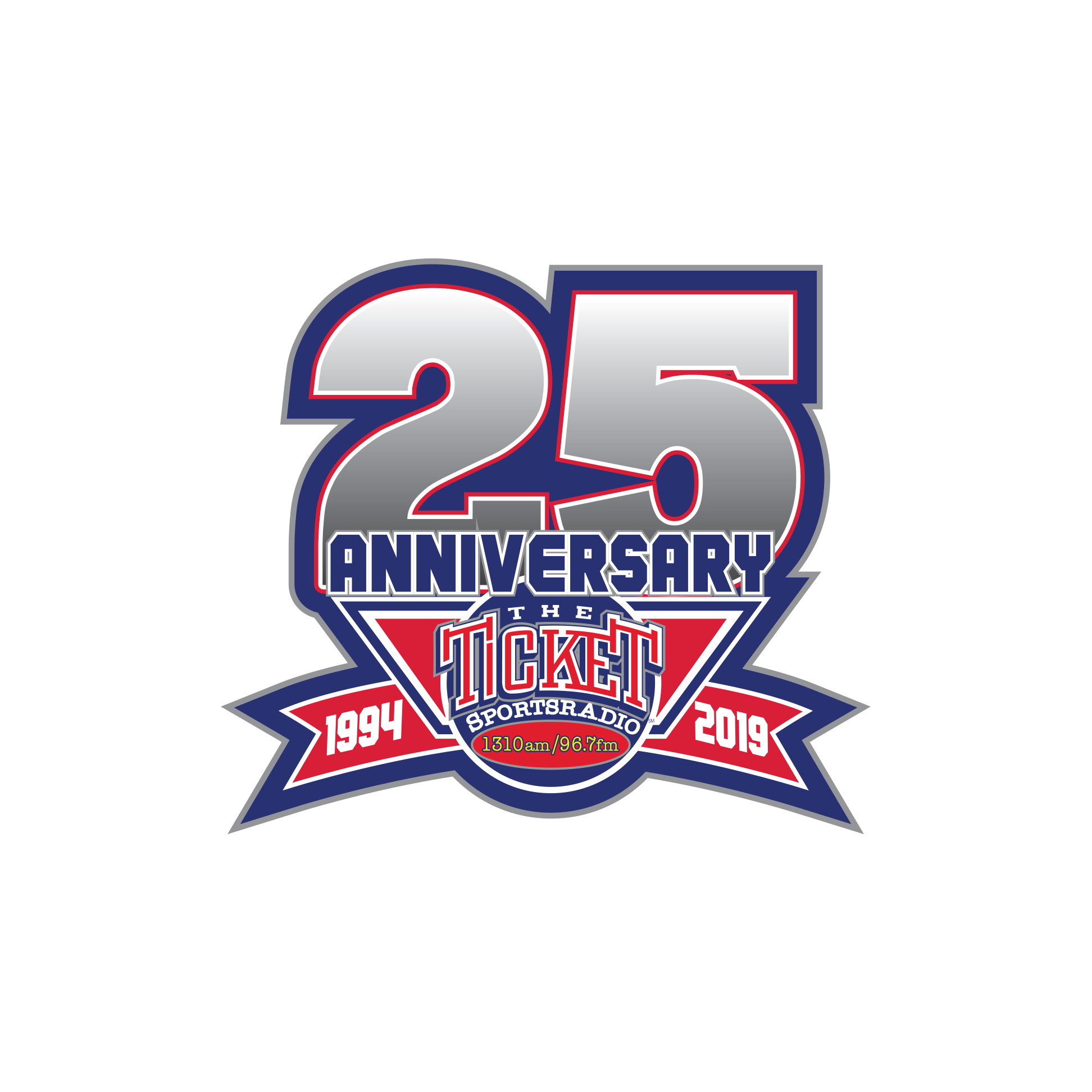 25th_Logo_Slide_edit