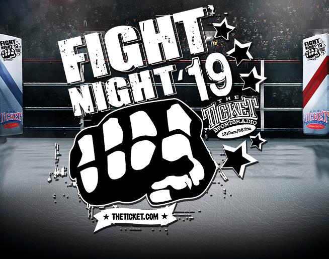 fightnightp1