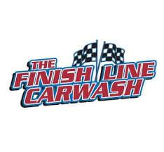 The Musers at McKinney Finish Line Car Wash | 11.22.19