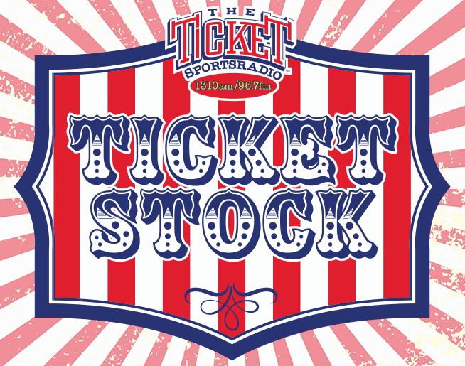 Ticketstock_654x515