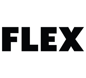 FLEX Power Tools Text-To-Win Contest