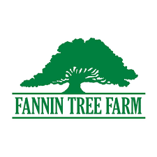 Norm and D Invasion and Hang Zone at Fannin Tree Farm