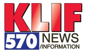 KLIF_Logo-NEW-2012-02-02-outlines-Red-Blue