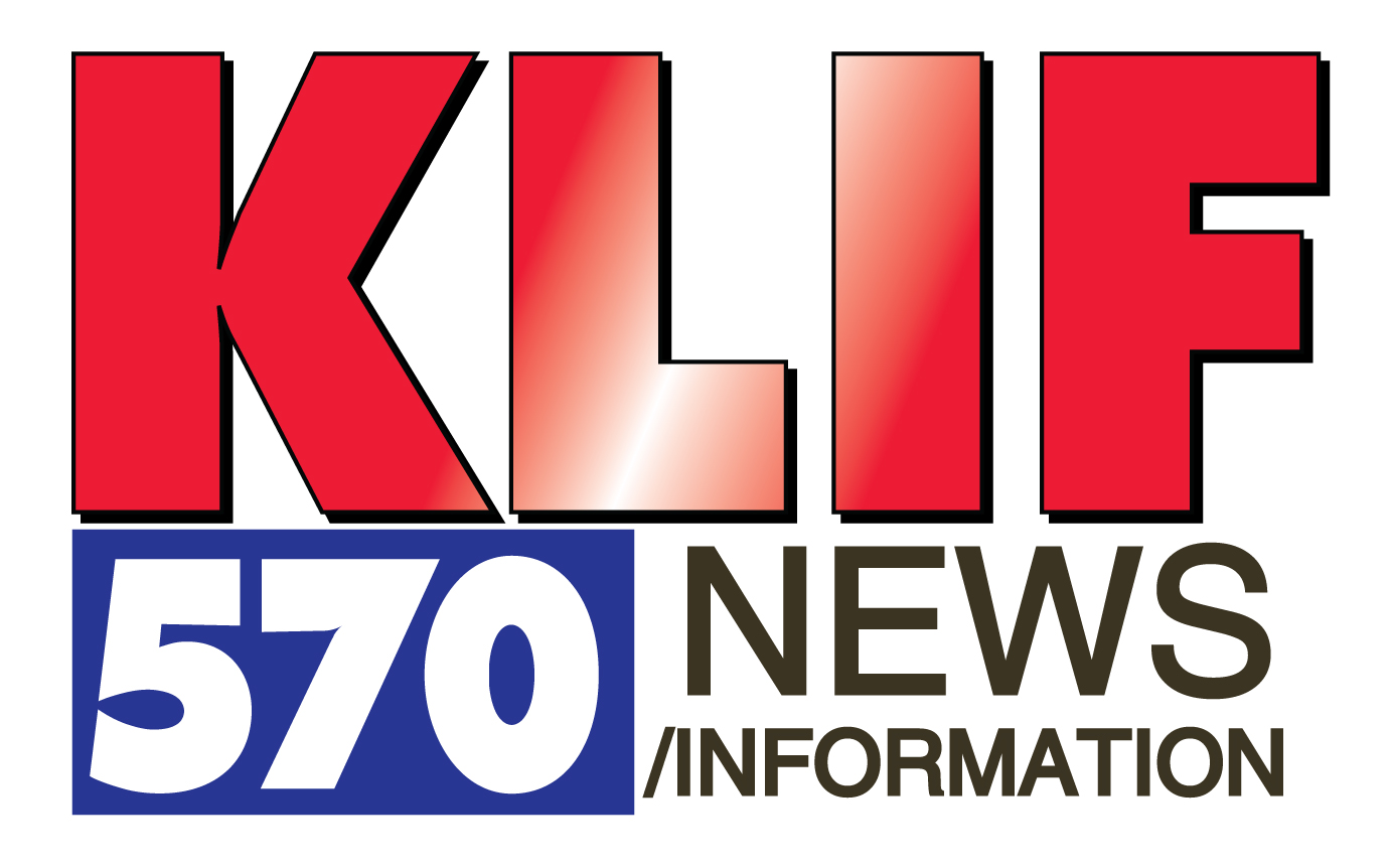 KLIF Morning News:  One Major City Is No Longer Stopping Drivers For Minor Violations