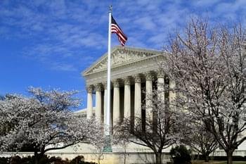 KLIF Morning News: Allan Saxe Breaking Down SCOTUS and Debates
