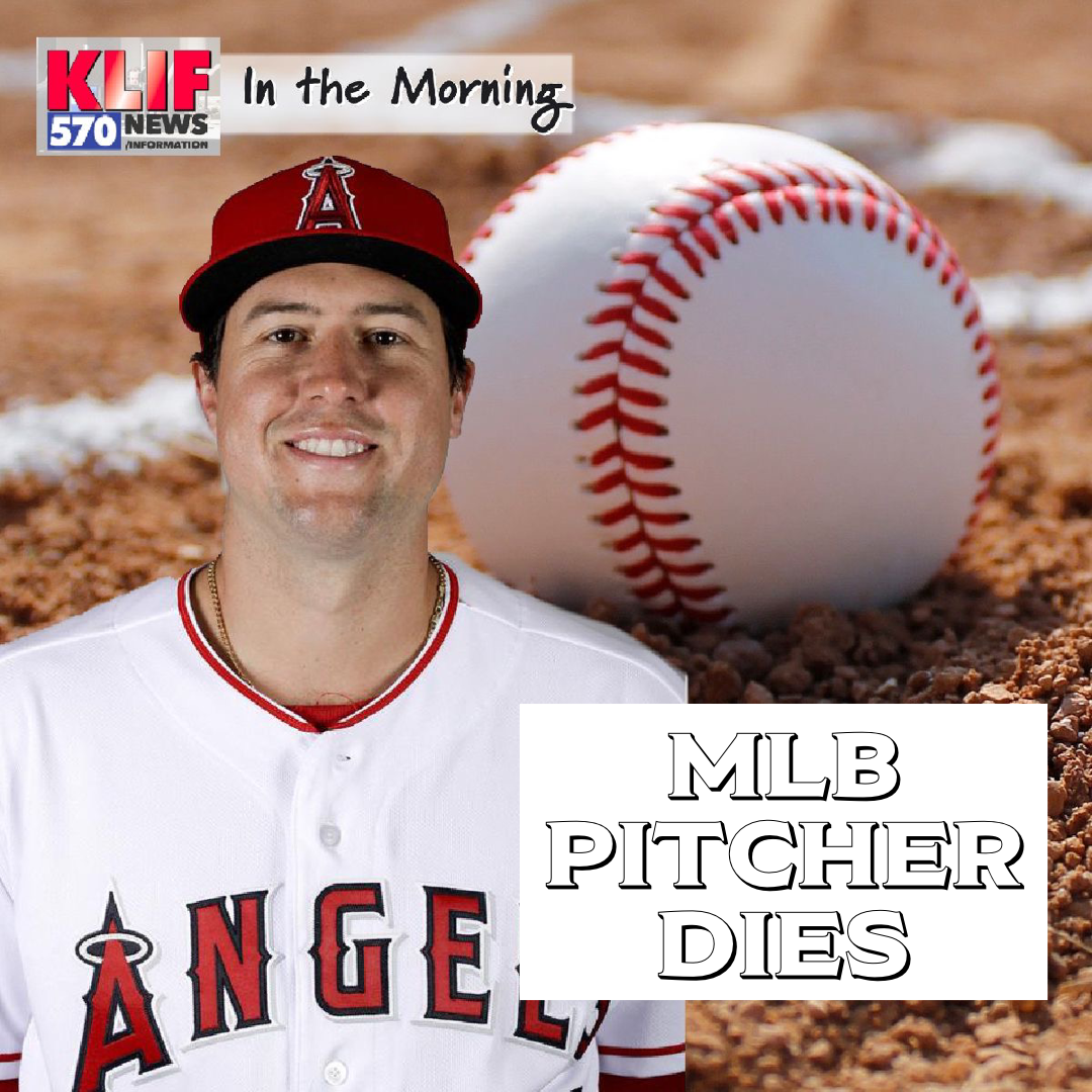 MLB Reacts to Player's Death