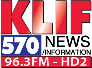 Rep Doug Collins To Newsmax Tv Georgia Sec Of State Caused This Problem Klif Am