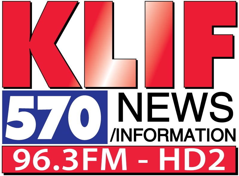 """KLIF Morning News: Should employers offer """"mental health"""" days in addition to sick days?"""