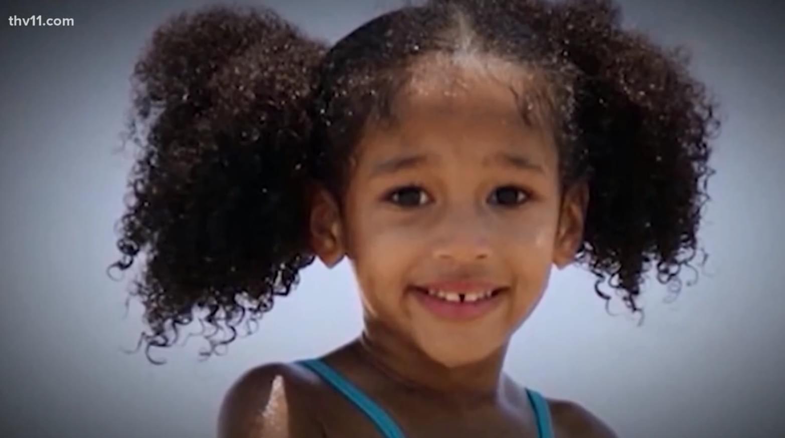 Bridge in Arkansas Renamed in Honor of Slain Houston Girl