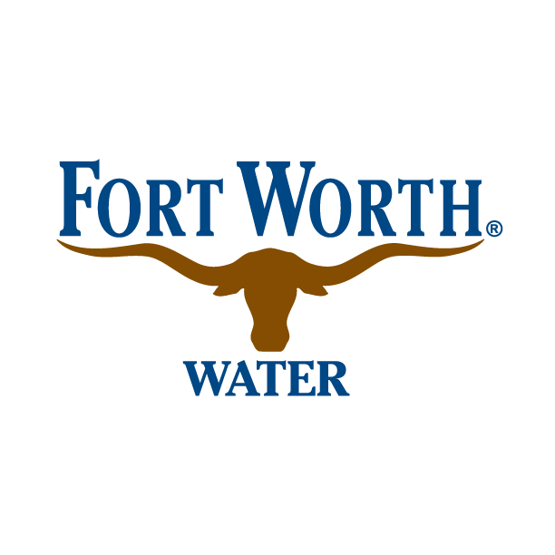 About 3,000 Fort Worth Water Customers Affected From Data Breach in Online Payment System