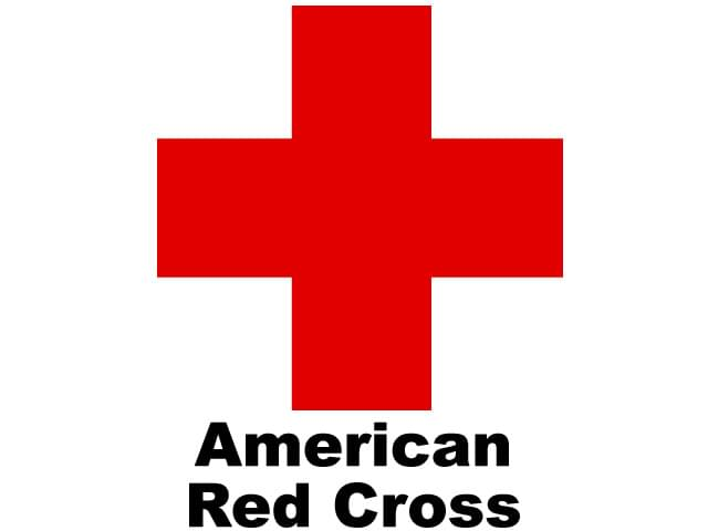 Critical Low Levels – American Red Cross Urges For Blood Donations