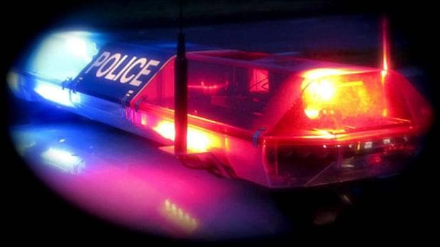Allen Police Say Alleged Drug Buy Leads to Murder