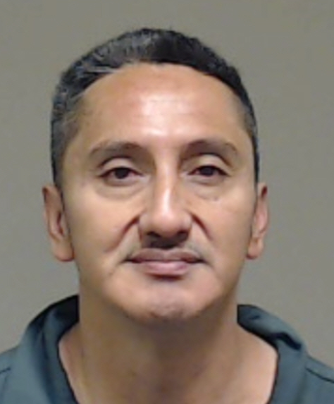 Plano Church Leader Sentenced in Sexual Assault of Young Girl