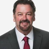 McKinney Mayor Sued For Quarantine Declaration