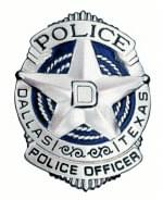 Dallas Police Seek Public's Help Solving Homicide