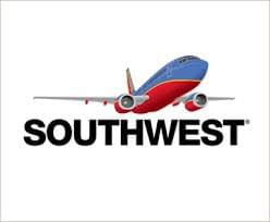 KLIF MORNINGNEWS: Southwest Airlines Decreasing Cleaning Practices + TCU Coach Allegedly Repeats the N Word