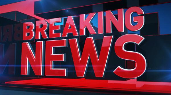 The Ernie Brown Show: Media Screws Up False Ballot Story