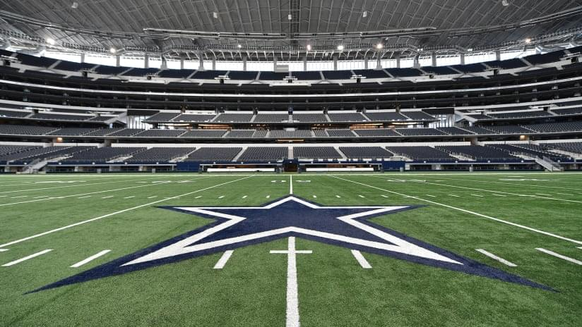 KLIF Morning News: The State of the Cowboys 2021
