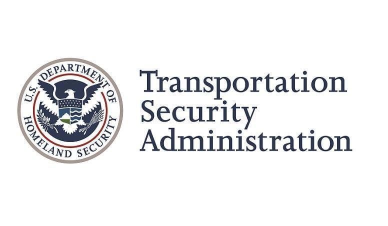 TSA to increase airport security checks