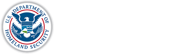 A Texas judge wants an explanation of Trump administration immigration policy