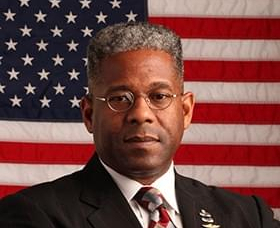 KLIF Morning News:  A Conversation with Retired Lt. Colonel Allen West, As He Prepares to Run for Texas Governor