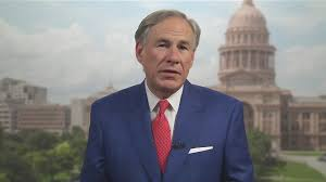 "KLIF Morning News: Governor Abbott Says Herd Immunity ""Very Close,"" And Three Updates on the Three Vaccines"