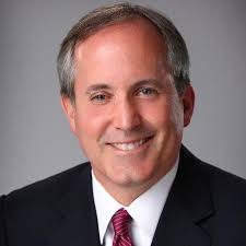 KLIF Morning News: Ken Paxton, and Some Wild New Tech Concepts