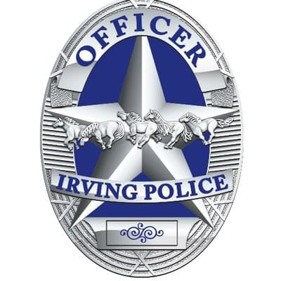 Irving Police Involved in a Deadly 4th of July Shootout