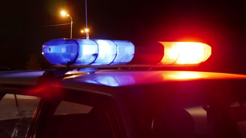Teenager Drowns in Grapevine Lake