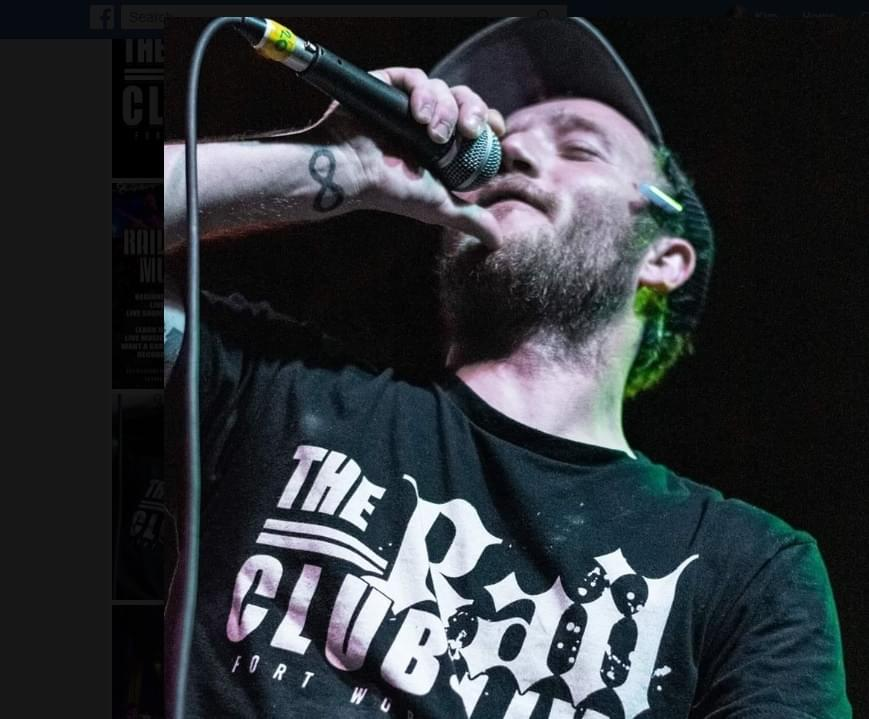 FTW Bar Rips of Citation From TABC for After 'Legal' Protest in His Establishment [PHOTOS]