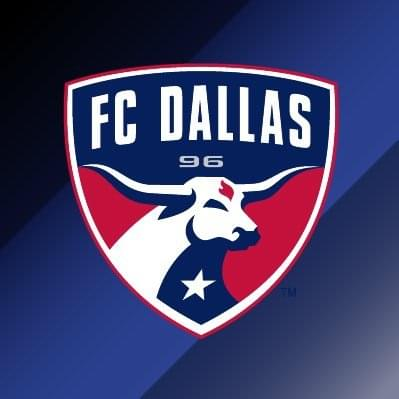 FC Dallas Withdraws From Major League Soccer Tournament