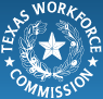 TWC Awards $300,000 to Train Young Workers