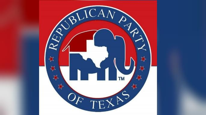 Texas Republican Party Request Denied By Harris County Judge