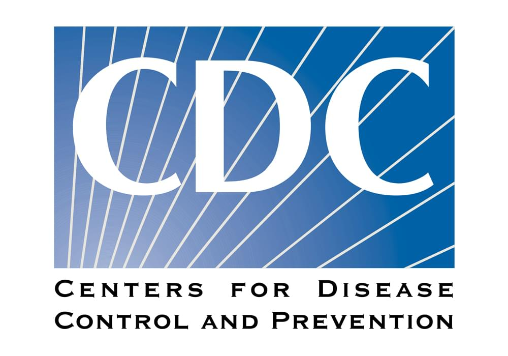 """Impending Doom"": Head of CDC Holds Back Tears During COVID Update + Trump Responds to Fauci & Birx"