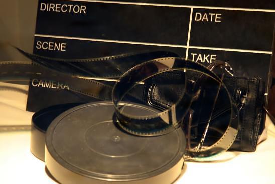 KLIF Morning News: Bruce Willis, Mark Wahlberg In New Movies
