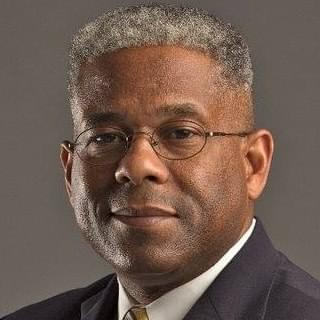 KLIF Morning News: Allen West at the RNC, and We Want to Be Our Own Bosses