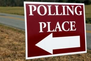 Wanted: Bilingual Poll Workers Who Reflect U.S. Diversity