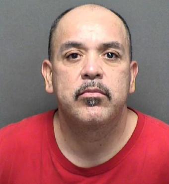 San Antonio Man Accused of Threatening Mass Shooting at Fort Hood in Retaliation of the Murder of Spc. Vanessa Guillen