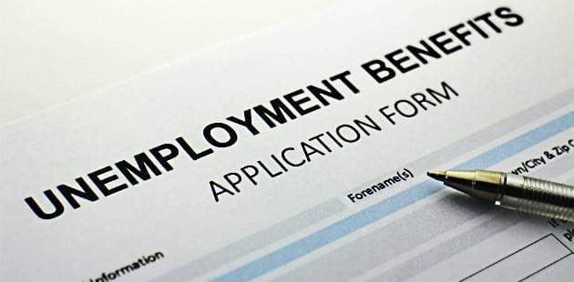 COVID-19 Danger Continues to Drive US Joblessness; New Claims Drop to 860,000