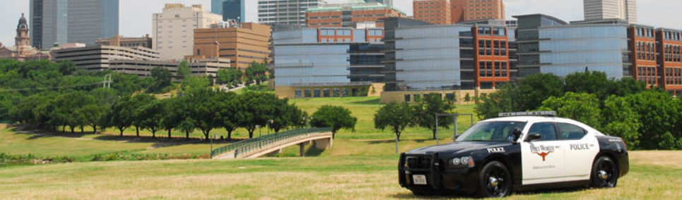 Fort Worth Police Oversight Hosts Virtual Collaborative Meetings to Help Improve Community-Police Relations