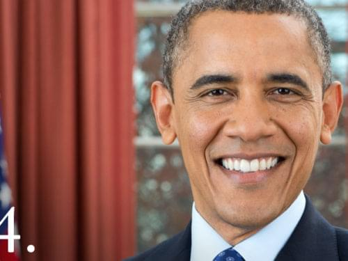 The Ernie Brown Show: Ernie Discusses Obama's Upcoming Memoir and Kanye West's Controversial Social Media Post