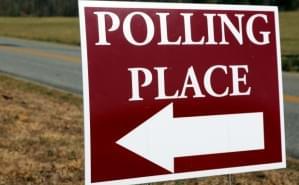 Dallas County Elections Department Receives Grant for COVID-19 Preparedness
