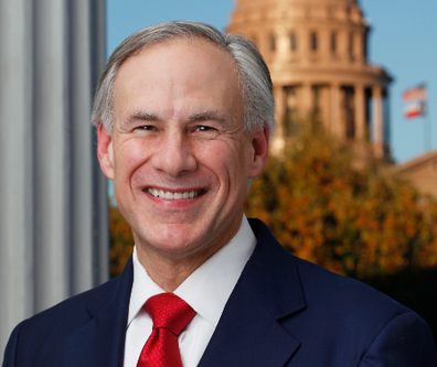 Governor Announces Agreement with Health Insurers to Continue Payment Parity for Telehealth