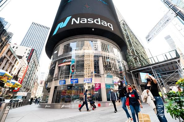 Nasdaq Inc. Eyes DFW for Relocating its Trading Infrastructure