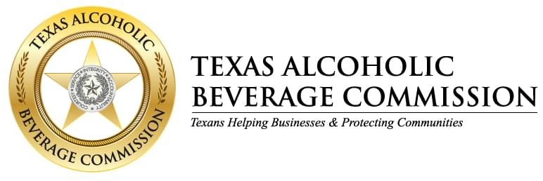 Four Dallas Area Bars Shut Down