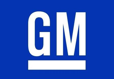 U.S. Government Tells General Motors to Recall 7 Million Vehicles Worldwide to Replace Takata Air Bags