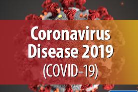 Governor Abbott, DSHS Announce COVID-19 Vaccine Distribution Plan